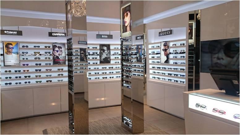 sunglasses-shop-data
