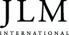 JLM International